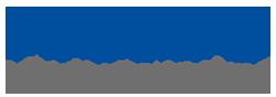 Frawo Metall Logo